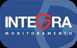 InteGra Monitoramento Ltda